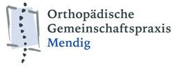 Orthopädische Gemeinschaftspraxis Mendig